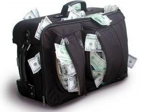 Что делать, если мошенники оформили кредит на ваш паспорт