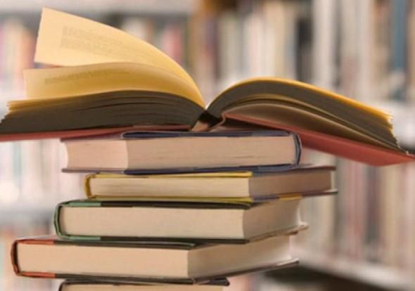 Сколько источников литературы должно быть в дипломе по ГОСТу  список литературы Но уникального текста дипломной работы