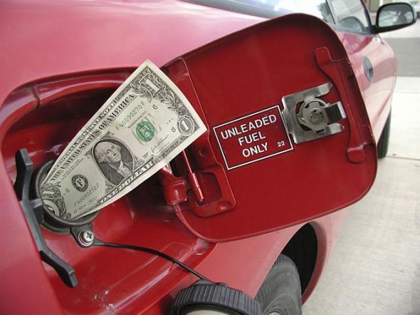 00-Цены на топливо