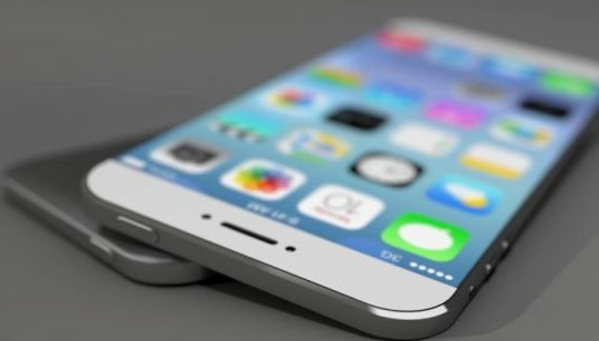 iPhone 6s 5