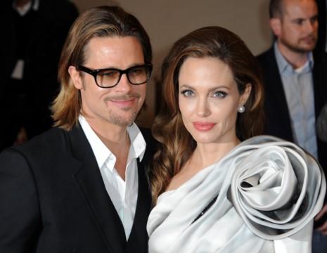 Джоли и Питт 3