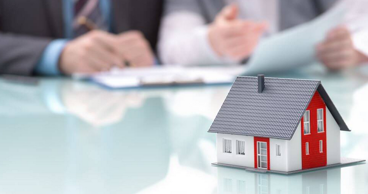 закон о регистрации недвижимости 2017