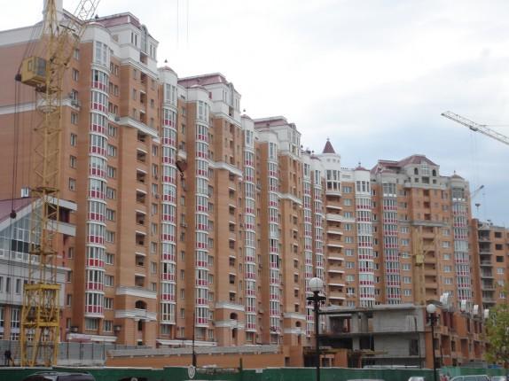 Налог при продаже недвижимости менее 3 лет, более 3 лет