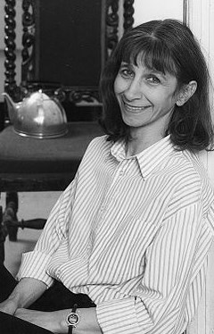 Валерия Кисилева