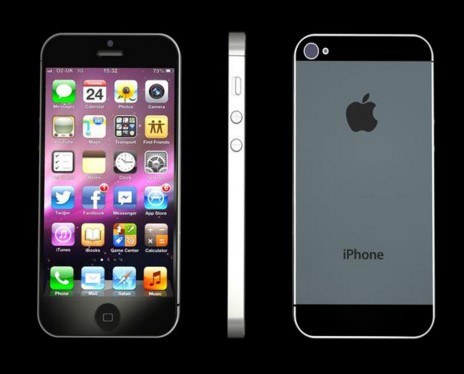 айфон 2