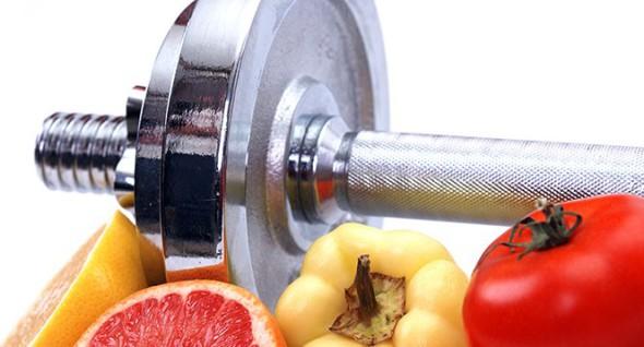 витамины для спортсменов 3